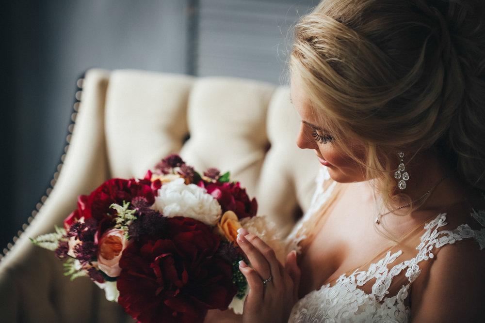 wedding bride 2017-160.jpg