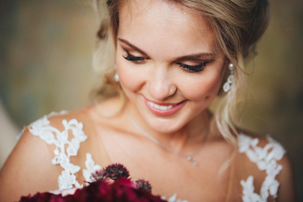 wedding bride 2017-165.jpg