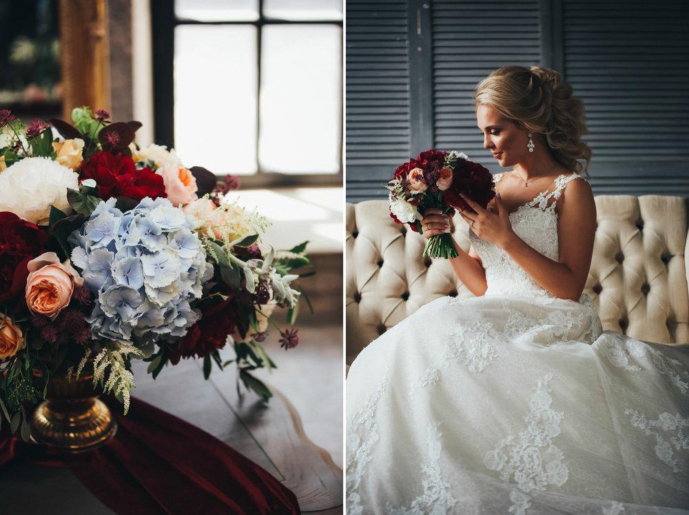 wedding bride 2017-168(1).jpg