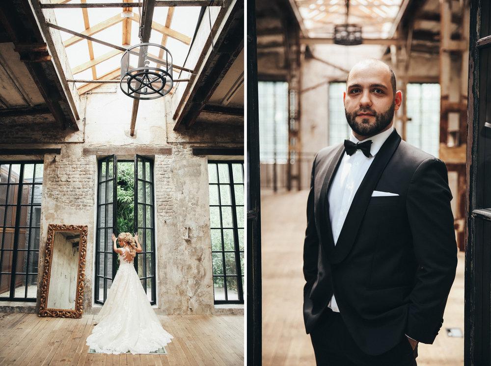 wedding bride 2017-144(1).jpg