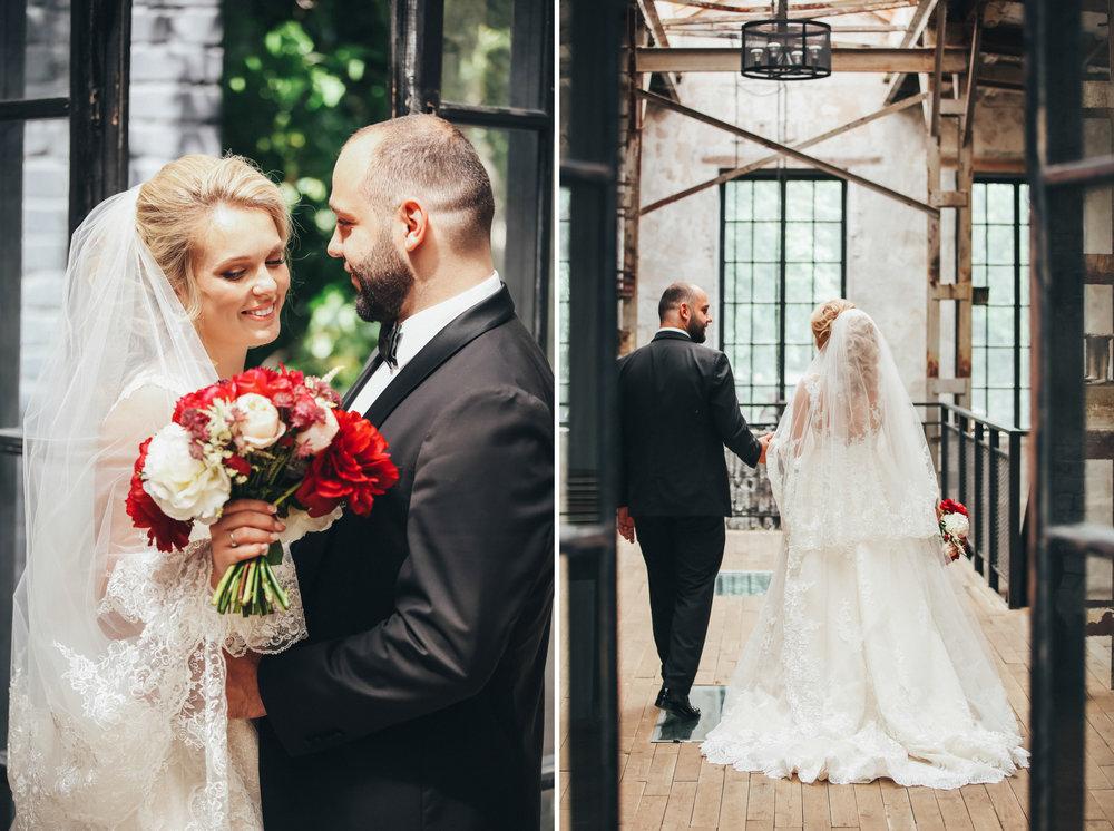 wedding bride 2017-151(1).jpg