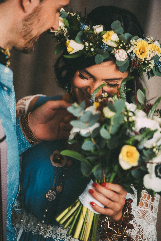 wedding love story_-46.jpg