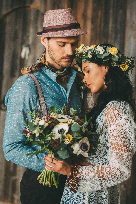 wedding love story_-47.jpg