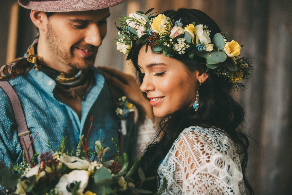 wedding love story_-48.jpg