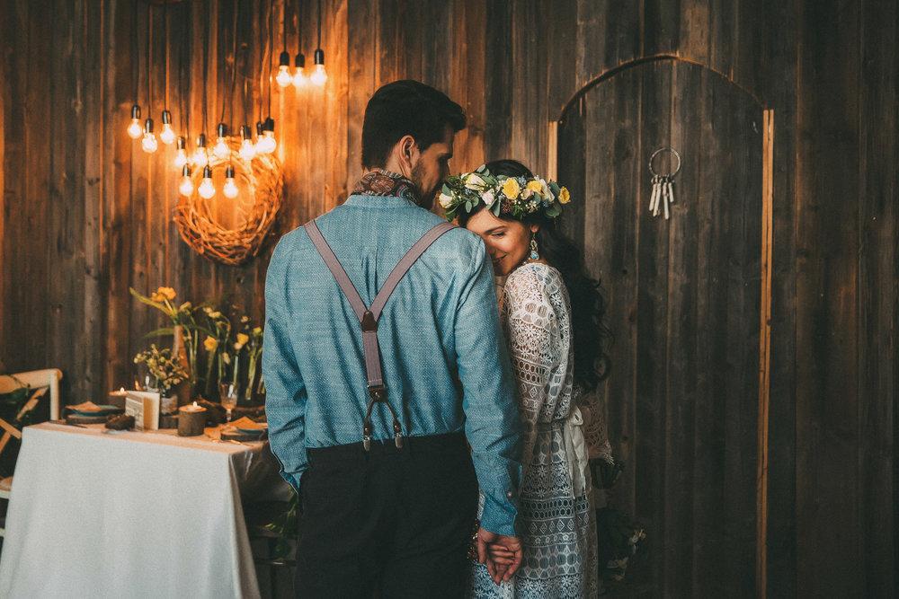 wedding love story_-73.jpg