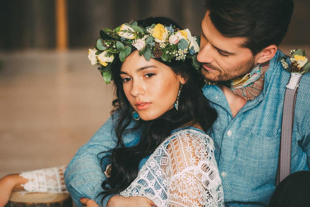 wedding love story_-102.jpg