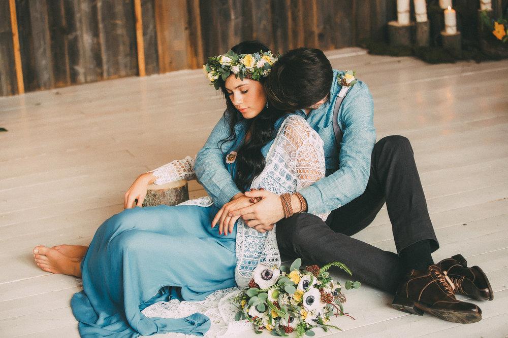 wedding love story_-101.jpg