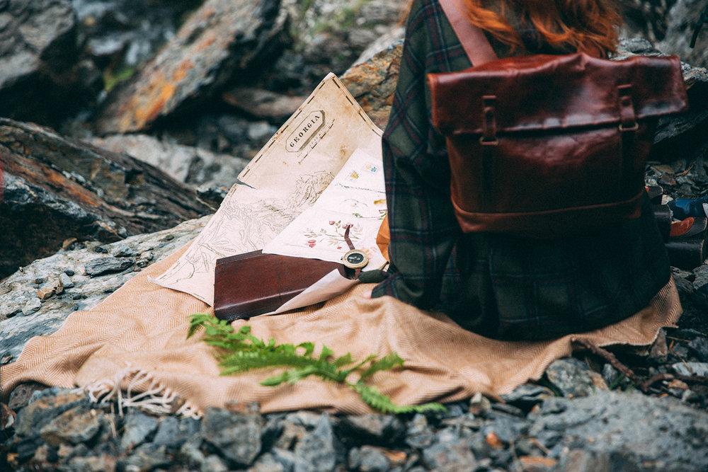 travel girl-30.jpg