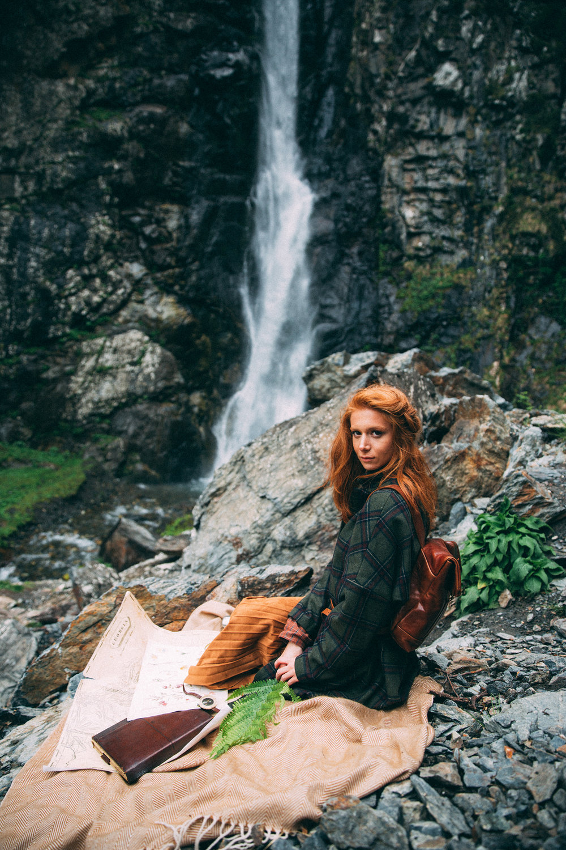 travel girl-37.jpg