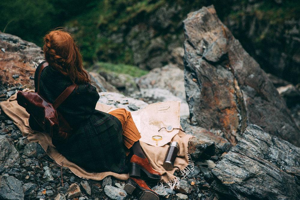 travel girl-62.jpg