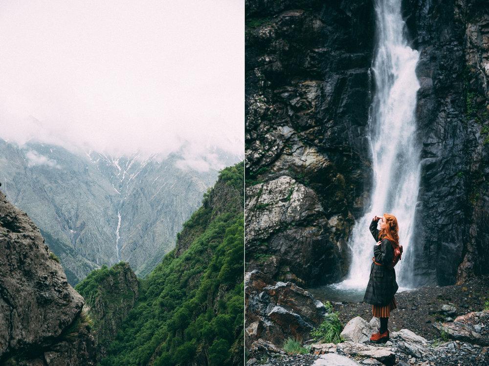 travel girl-108(3).jpg