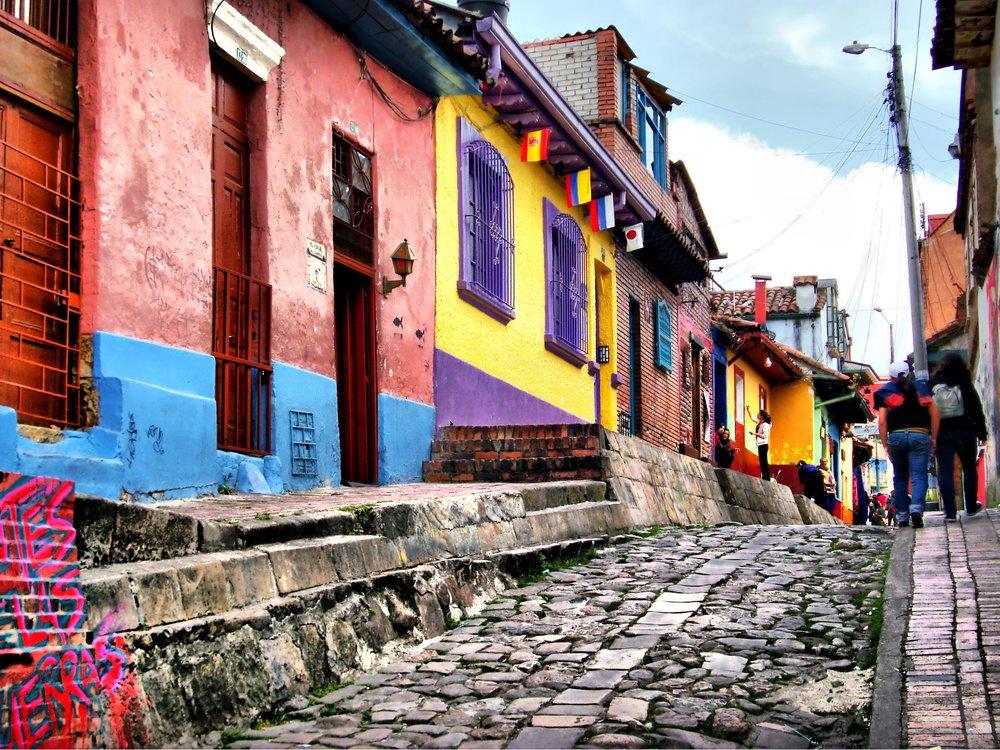 Sector_Antiguo_de_la_Ciudad_de_Bogotá_2.jpg