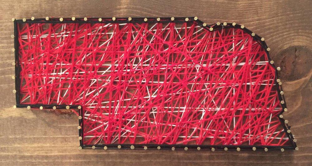string6.jpg
