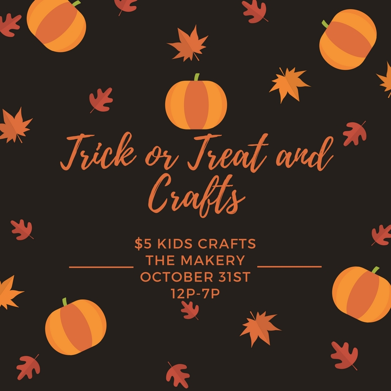 Trick or treat and crafts-2.jpg