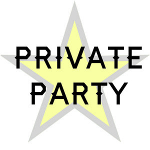 PRIVATE+PARTY-01.jpg