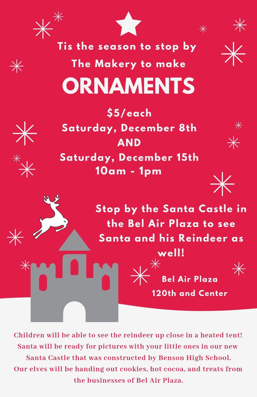 Copy of Copy of Santa & his reindeer.jpg