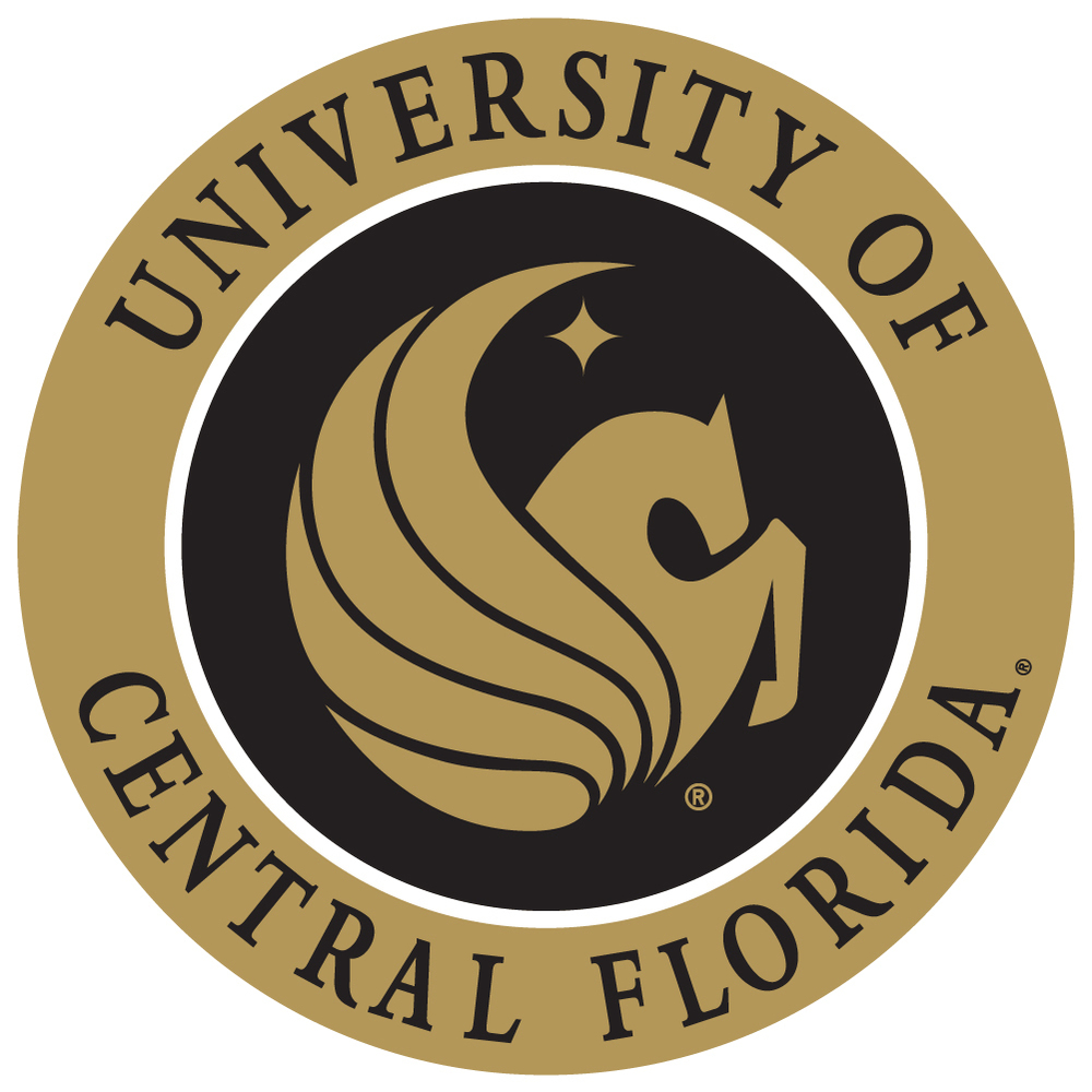 florida essay pixels university of central florida essay