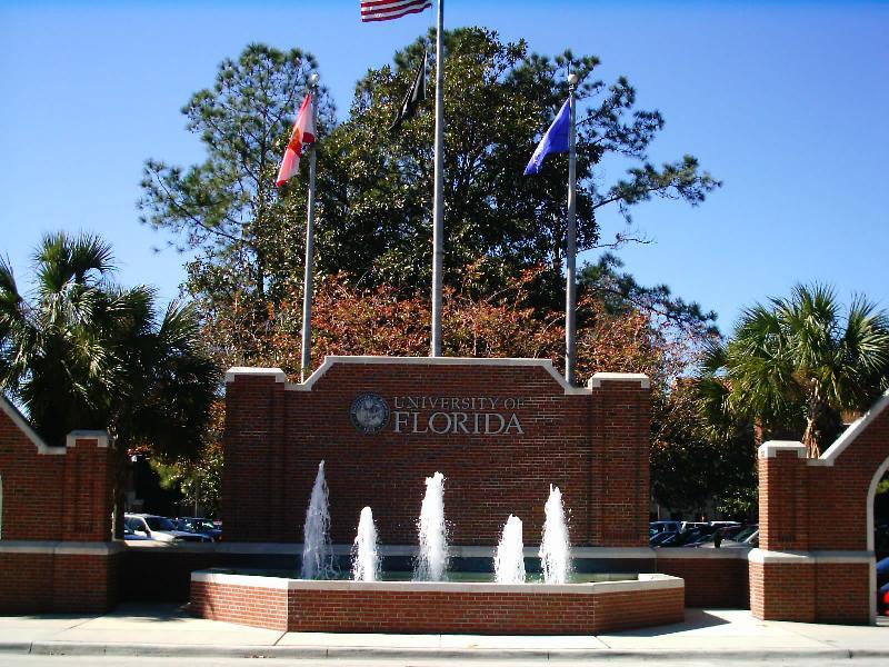 uf campus 8.jpg