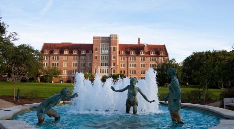 fsu campus.jpg