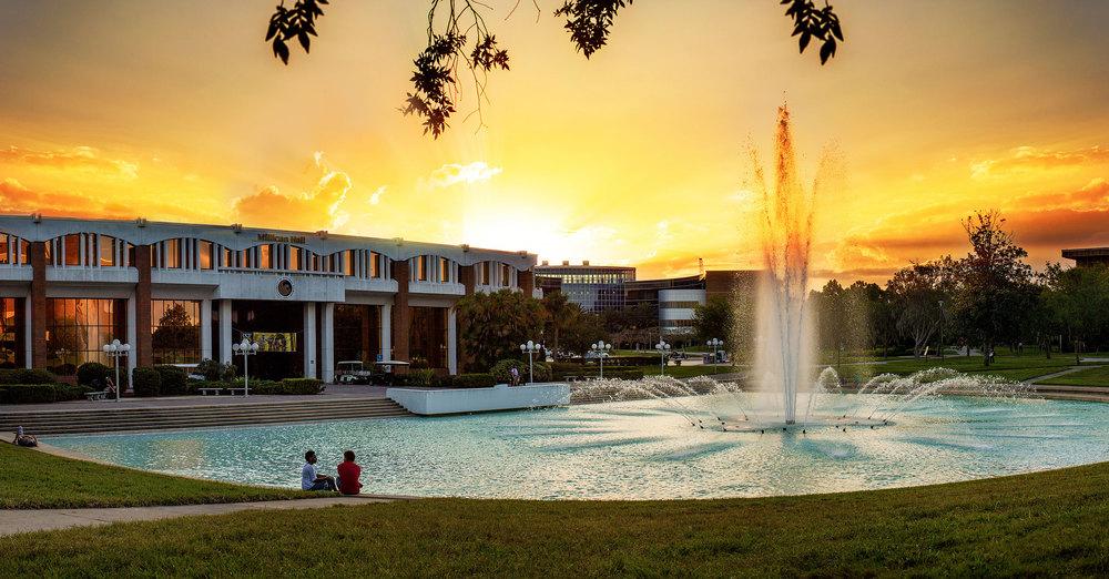 ucf campus1.jpg
