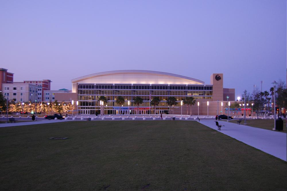 ucf campus 2.jpg