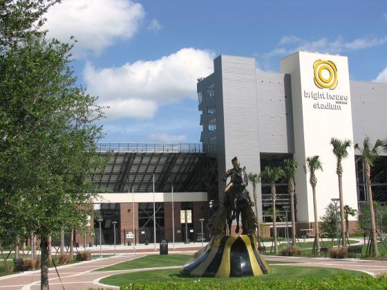 ucf campus 7.jpg