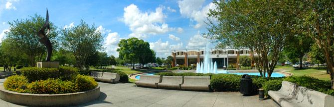 ucf campus 3.jpg