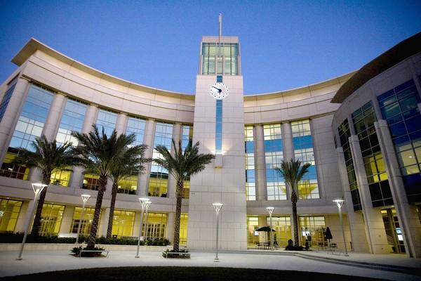 ucf campus 10.jpg