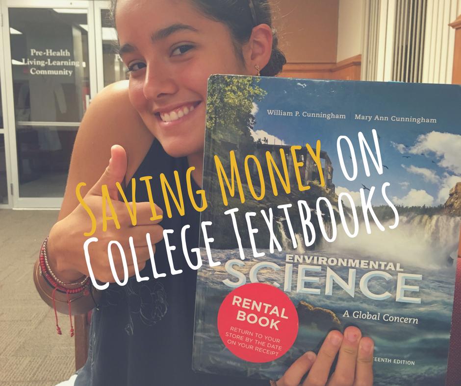 Saving Money on College Textbooks.png