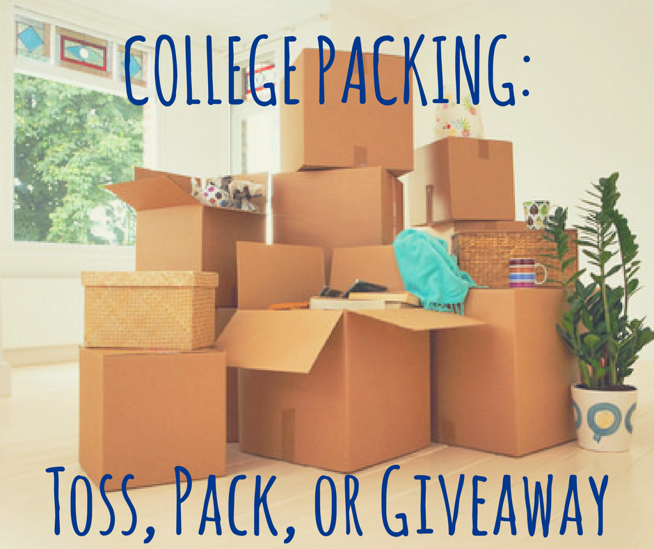 College Packing.png