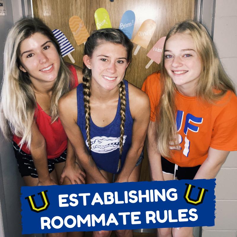 Establishing Roommate Rules.png