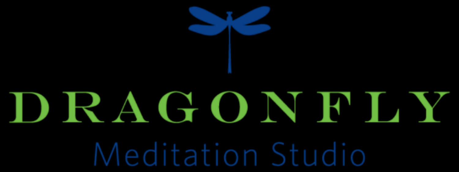 Dragonfly Meditation Studio