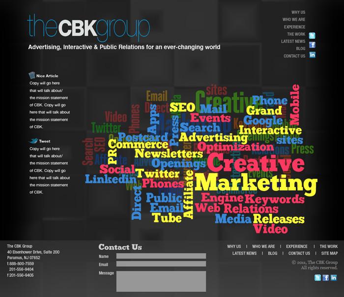 cbk-3
