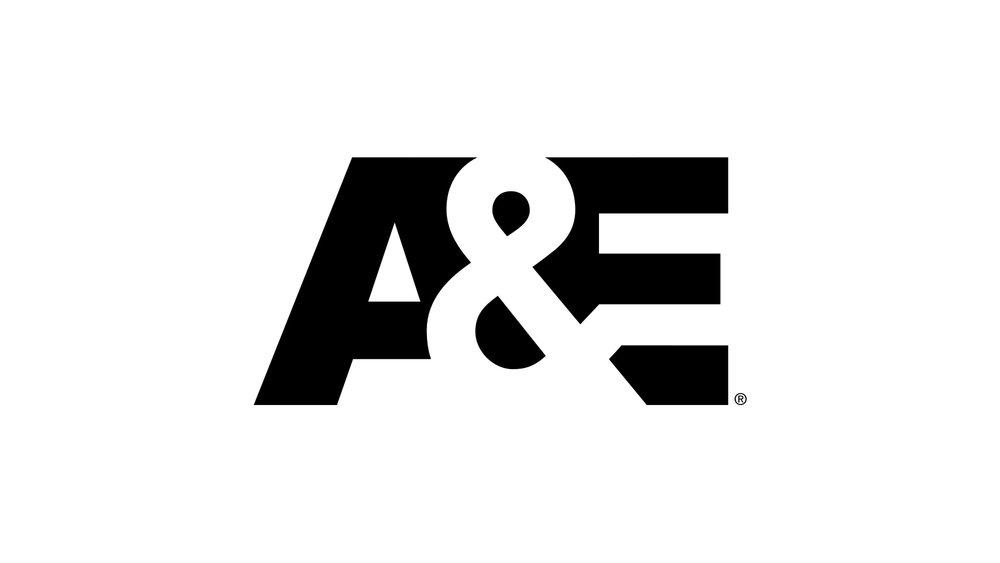 client-AE.jpg
