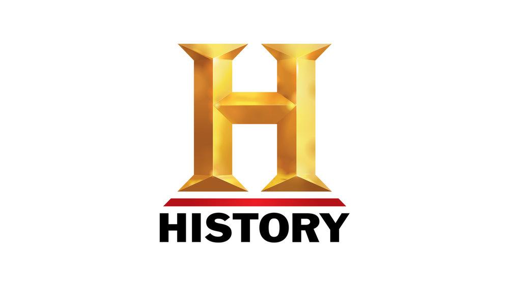 client-history.jpg