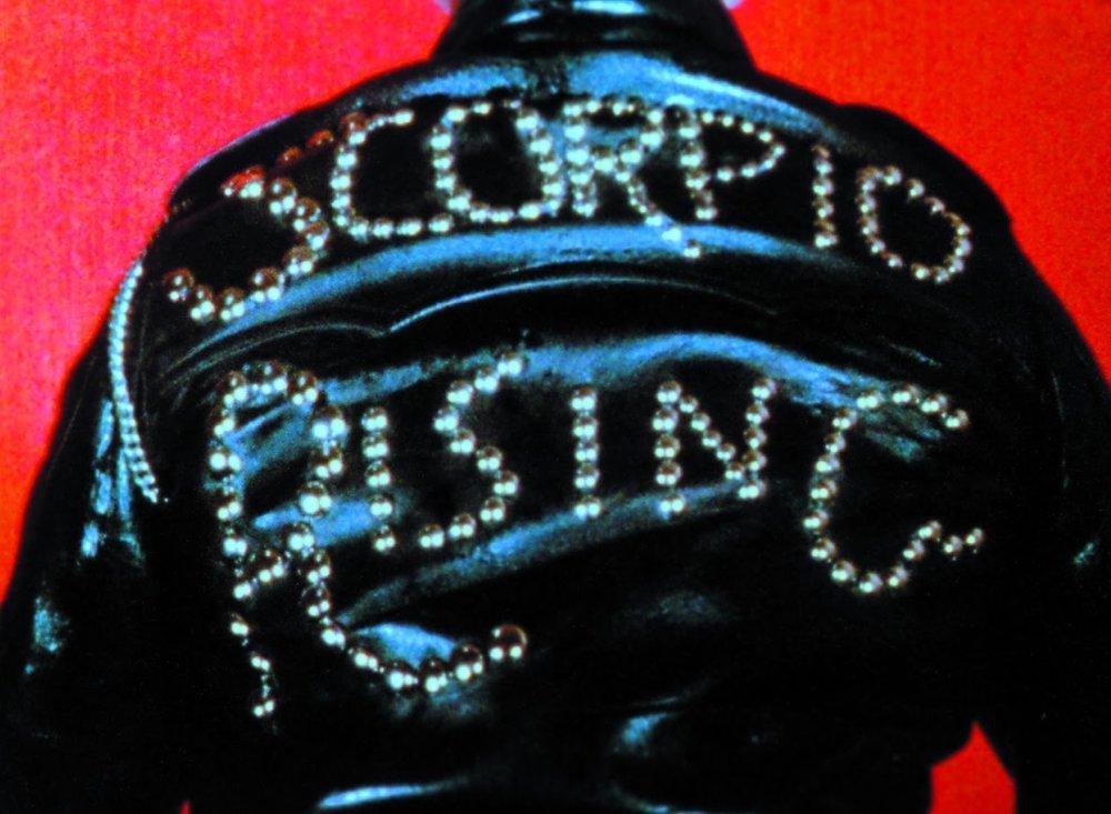 Scorpio Rising.jpg
