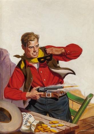 richard-lillis-broken-gun,-thrilling-western-pulp-magazine-cover,-november-1946.jpg