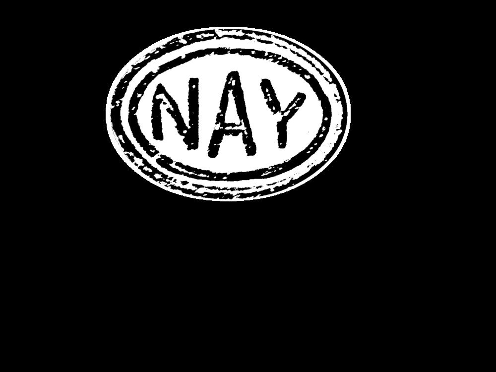 Nay's Custom Leather