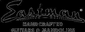 Eastman Guitars and Mandolins