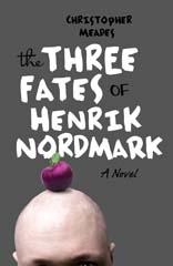 Three Fates of Henrik Nordmark