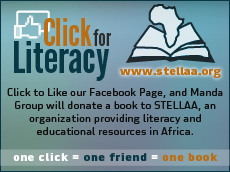 Click for Literacy