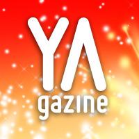 YAgazine.ca
