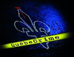QuebeCrime Festival