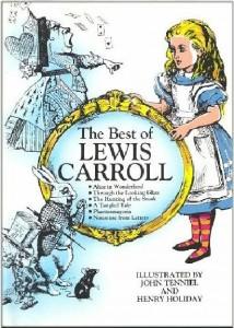 bk-CarrollBestOfLewisCarroll
