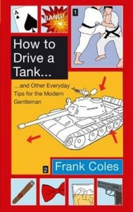 how-to-drive-a-tank