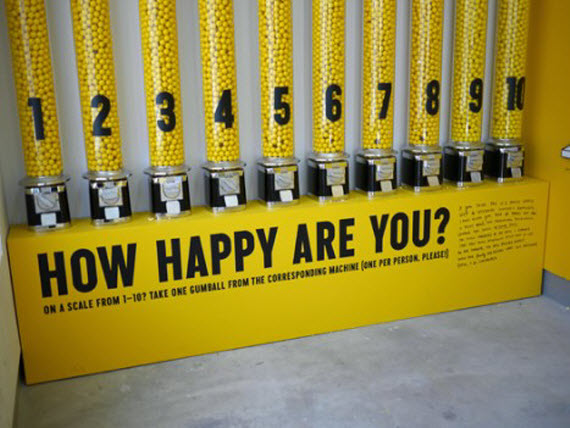 stefan-sagmeister-the-happy-show-exhibition-ica-philadelphia-10