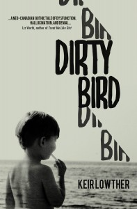 DirtyBirdCropRGB1-197x300