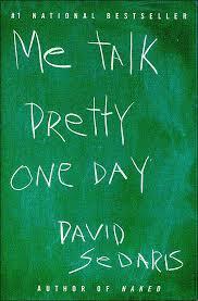 m talk pretty 2