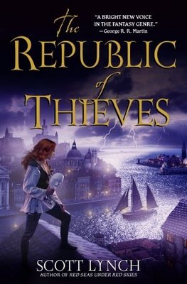 republic-of-thieves