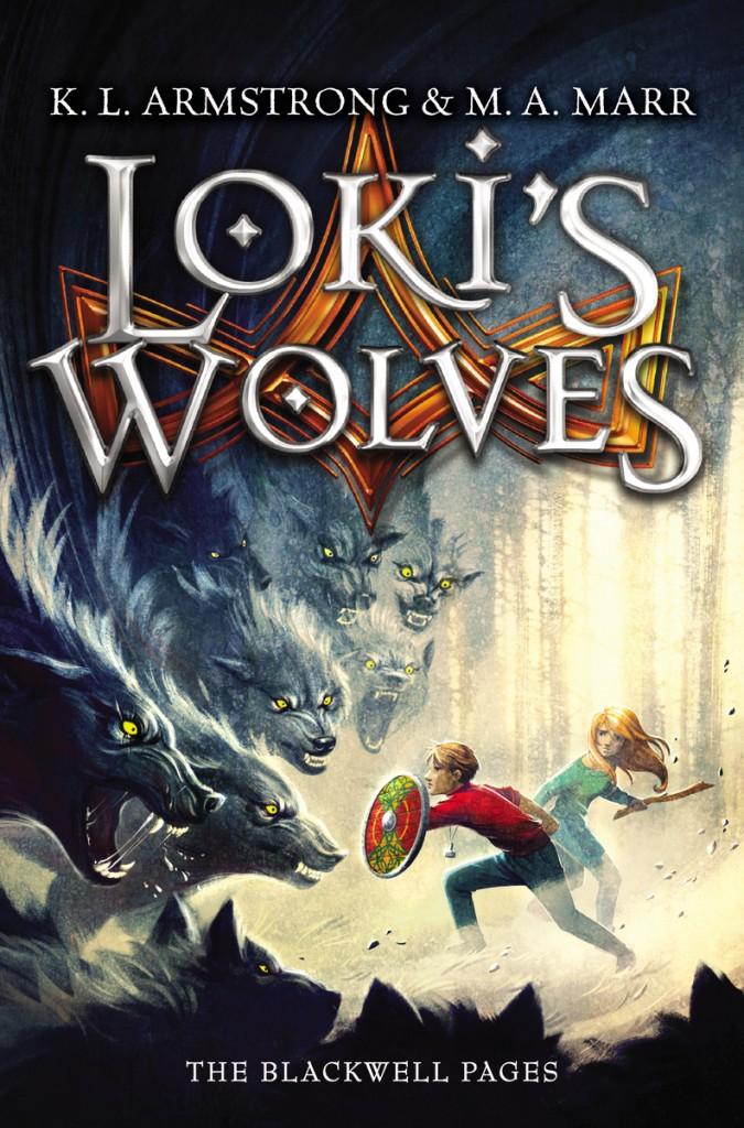 Armstrong_Lokis WolvesHC c